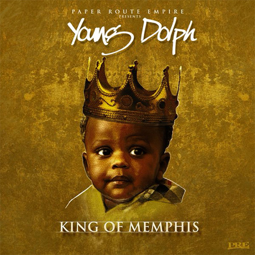 young-dolph-king-of-memphis