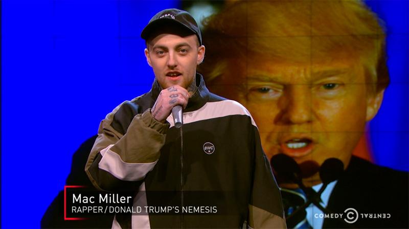 mac-miller-trump-nightly-3