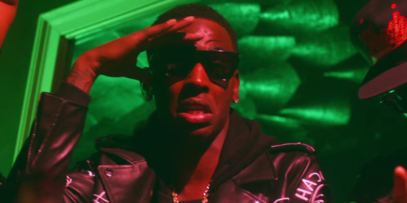 yound-dolph-let-me-see-it-video