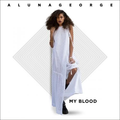 alunageorge-my-blood