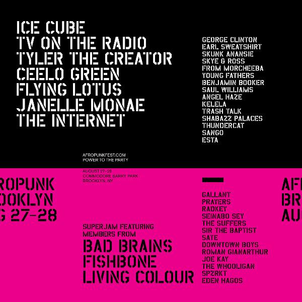 afropunk-2016