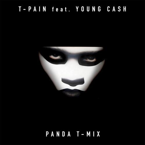 t-pain-panda