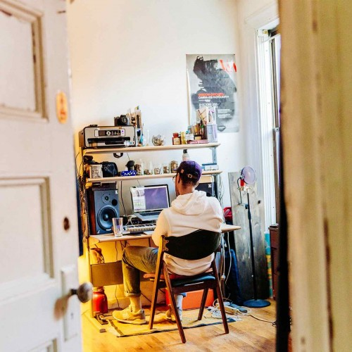 oddisee-born-before-yesterday