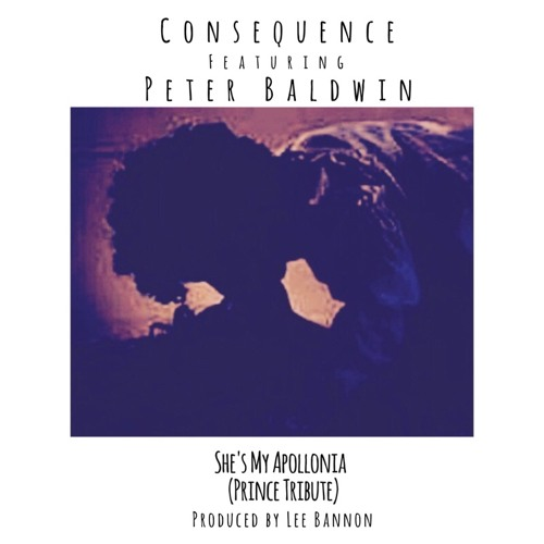 consequence-shes-my-apollonia