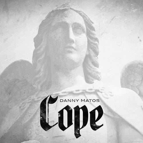 danny-matos-cope