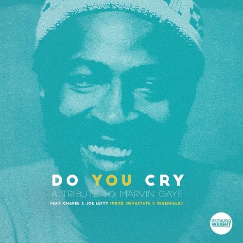 dj-devastate-do-you-cry