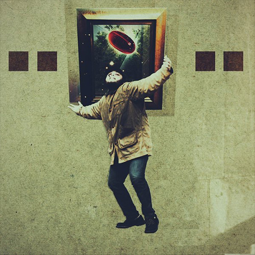 alex-wiley-red-pill