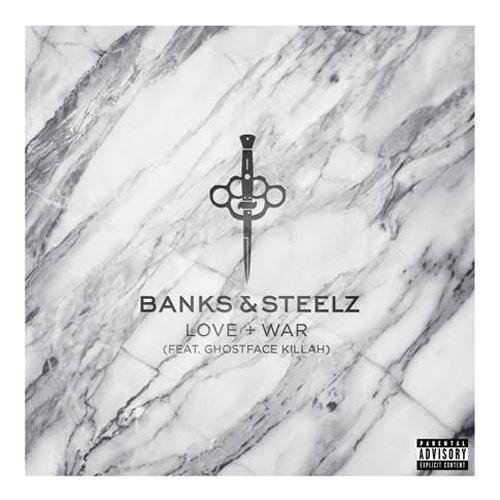 banks-steelz-love-war