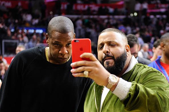 jayz-khaled-phone