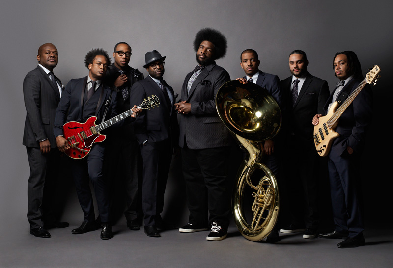 the-roots-suit