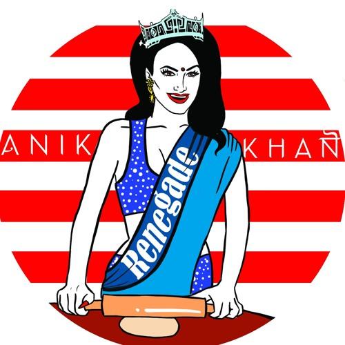 anik-khan-renegade
