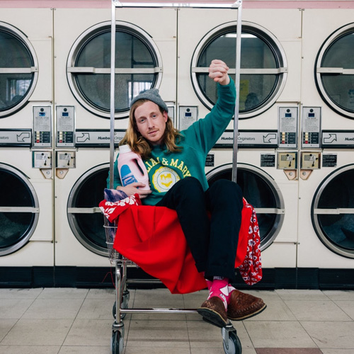 asher-roth-laundry-video