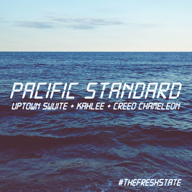 pacific_standard_ep