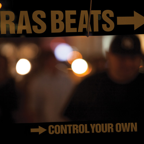 ras-beats-control-your-own