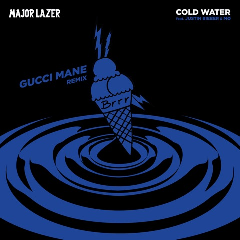 gucci-major-lazer-cold-water