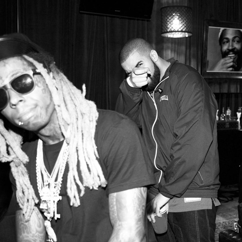 drake-wayne-philly