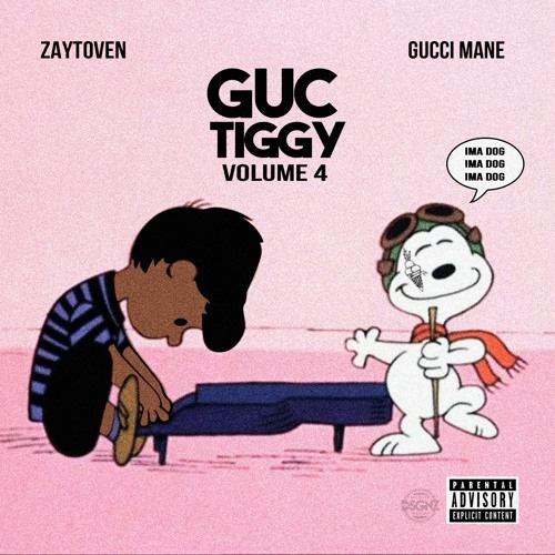 guctiggy4