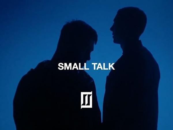 majid-jordan-small-talk-video