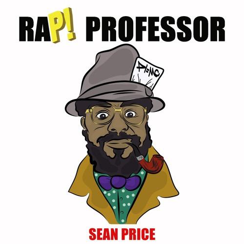 sean-price-rap-professor