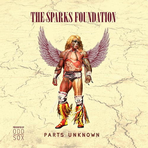 sparks-foundation-parts-unknown