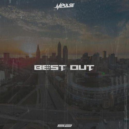 mpulse-best-out