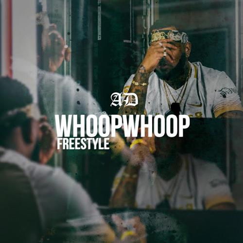 ad-whoop-whoop-freestyle