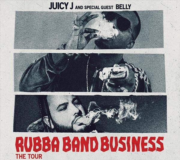 juicy-belly-tour-lead