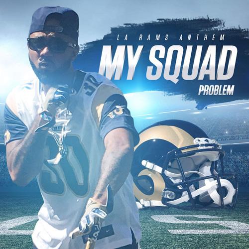 problem-my-squad-la-rams