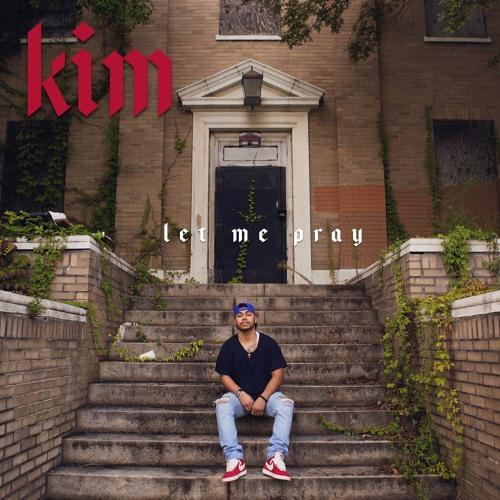 kim-let-me-pray