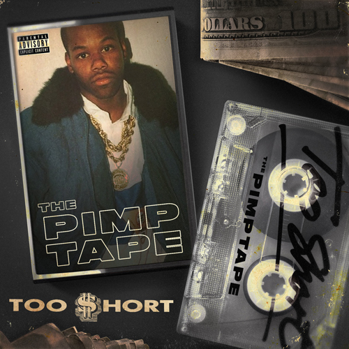too-short-the-pimp-tape