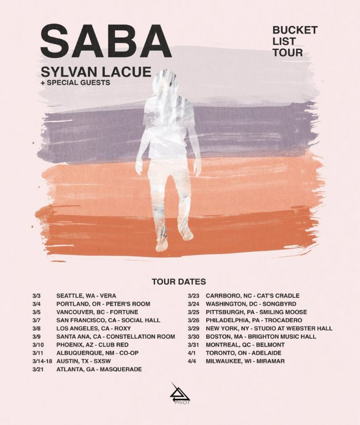 saba-bucket-list-tour