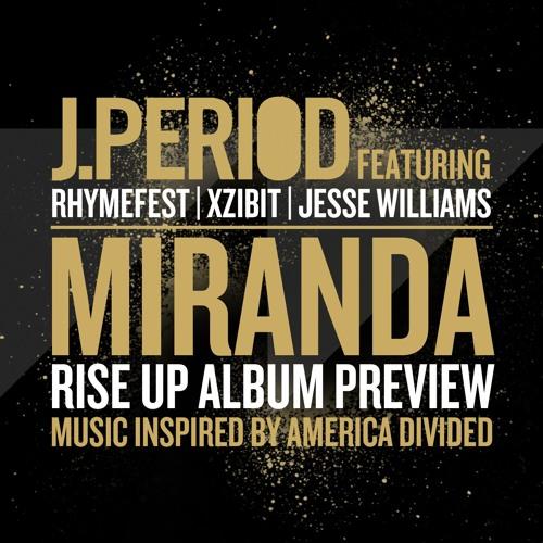 j-period-miranda