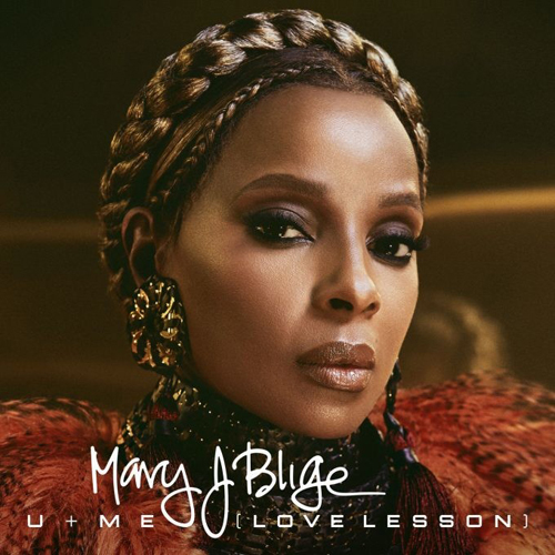 mary-j-blige-u-me-love-lesson