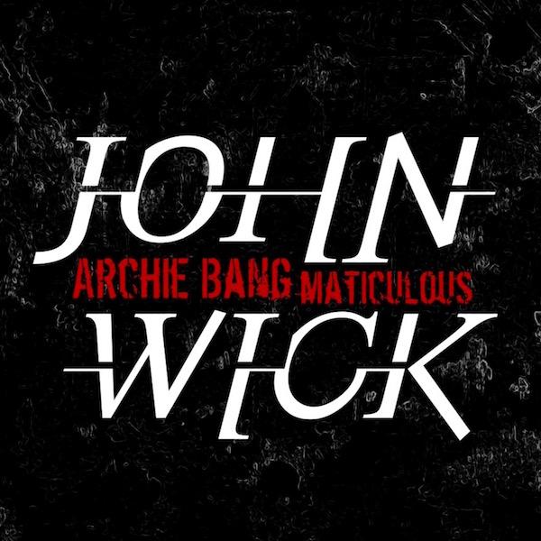 maticulous-john-wick