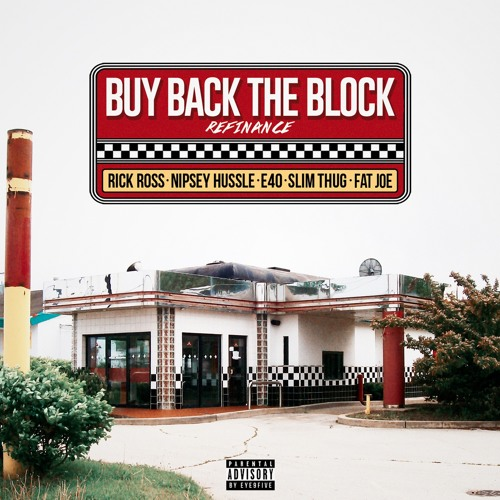 rick-ross-block-refinance