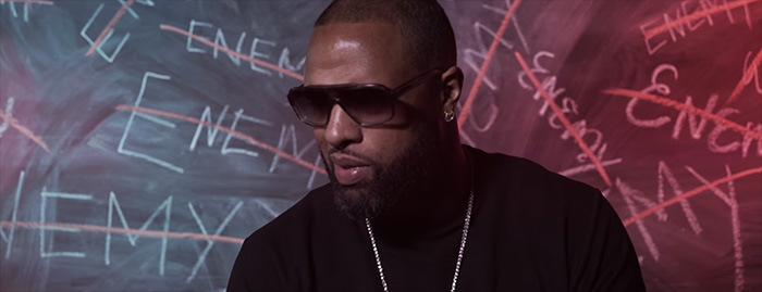 slim-thug-enemy-video