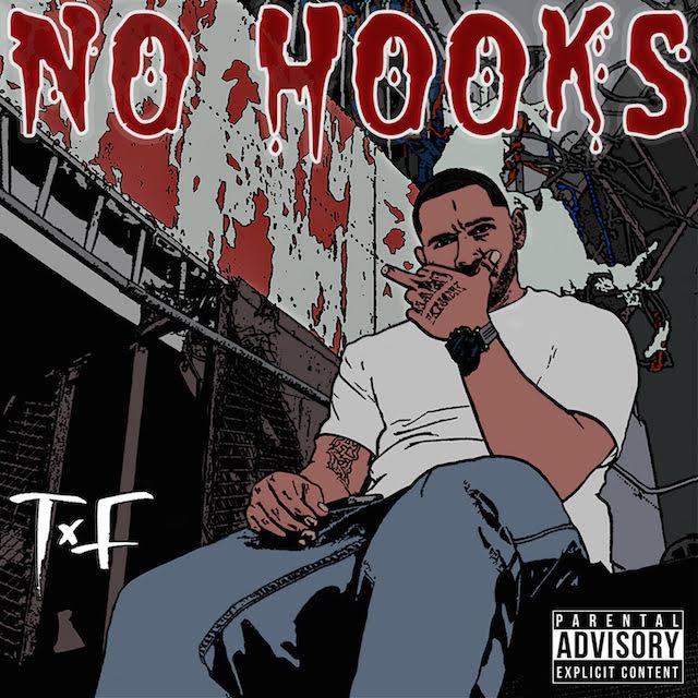 tf-no-hooks