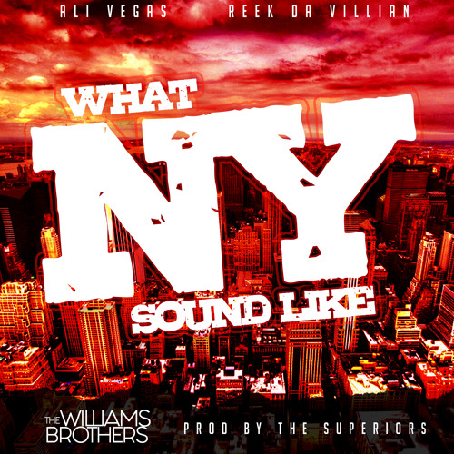 what-ny-sound-like