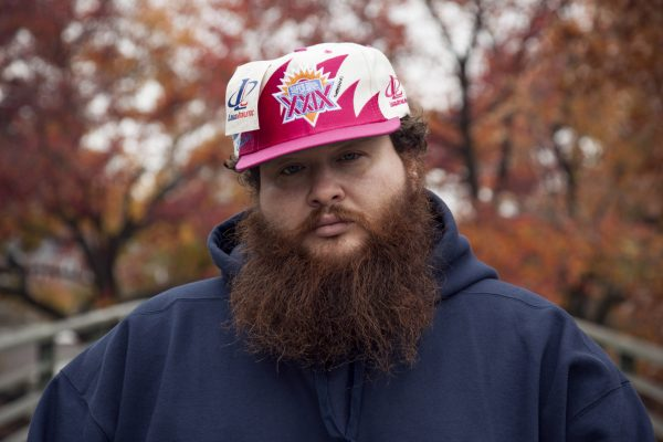 action-bronson-top
