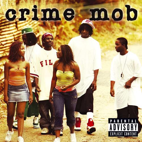 crime-mob-2004