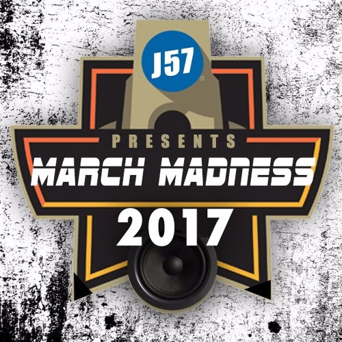 j57-march-madness