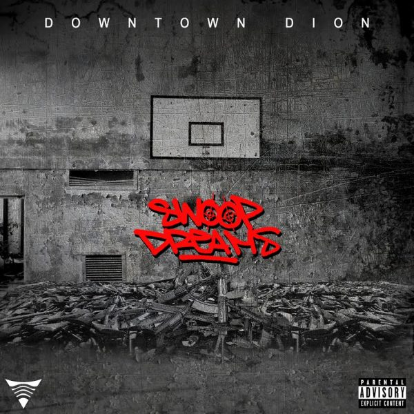 downtown-dion-swoop-dreams