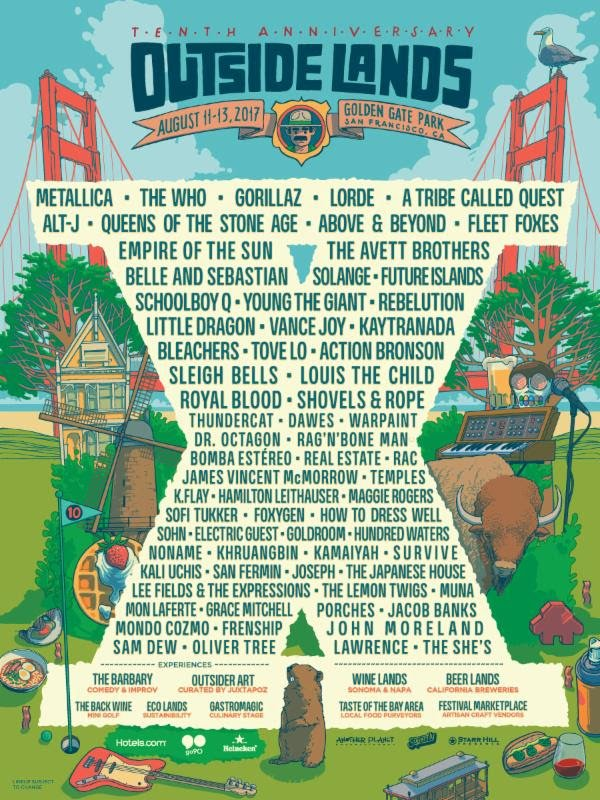 outside-lands-lineup