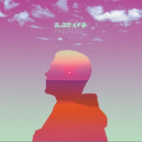 b-bravo-paradise