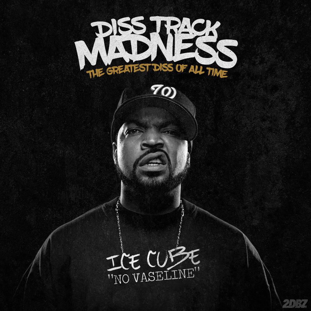 dissmadness-icecube