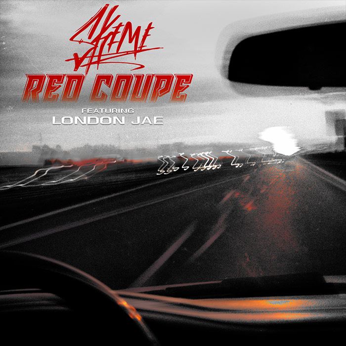 skeme-red-coupe